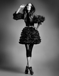 Lolita, fashion edit...