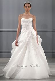 "Monique Lhuillier ""C"