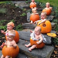 Halloween Costume Fa