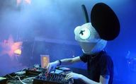 Deadmau5 Never Wants