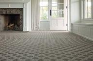 2021 Carpet Trends: 25 Eye-Catching Carpet Ideas - Flooring Inc