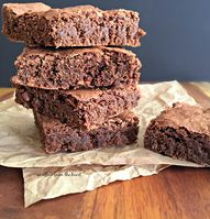 Epic Brownie Recipes