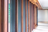 UP House - Modern Li