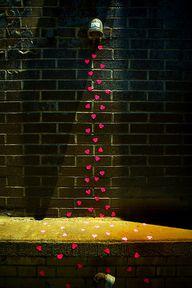 street art by katie sokoler