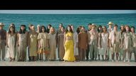 Lorde - Solar Power (Official Music Video) - YouTube