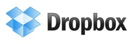 Dropbox hosts it's f