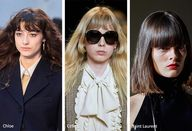 Fall/ Winter 2020-2021 Hair Trends: Hairstyle Trends & Hair Ideas