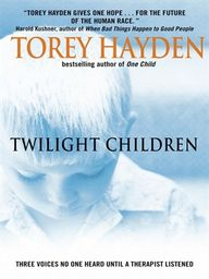 Twilight Children by