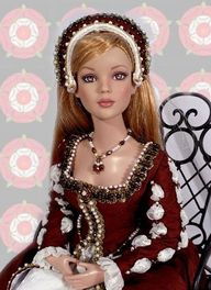 Black Hills Doll Des...
