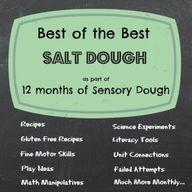 glo dough