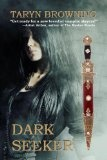 Dark Seeker by Taryn