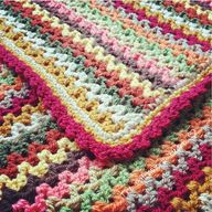 The Patchwork Heart: