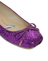 Ted Baker Charee Fla...