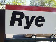 Rye, New York. Lovel