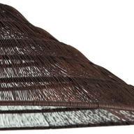Raina Woven Iron Pen