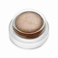 Buriti Bronzer from