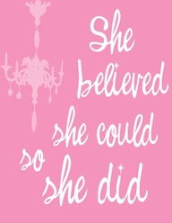 women strong,inspirational, spiritual, pink,positive, happy quotes