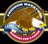 The Freedom Marathon