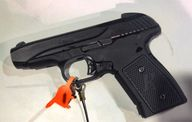 Remington R51: To cr