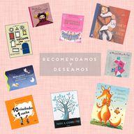 Nuestro libros infan