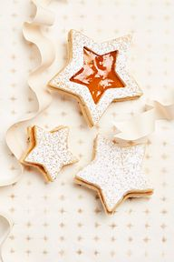 31 Days of Christmas Cookies—Its the Most Wonderful Time of Year for Baking!