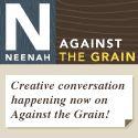 Creative conversatio