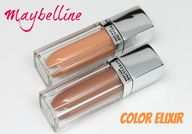 Maybelline Dare To G