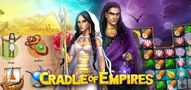 Cradle of Empires ha...