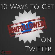 10 Ways to Get Unfol