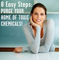8 Easy Steps To Purg