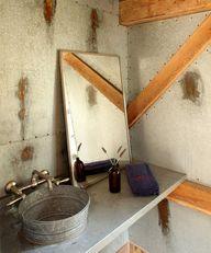 http://www.interiors