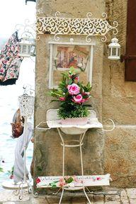 Rovinj, Croatia - ph
