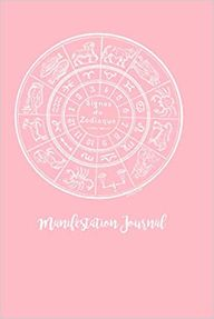 Manifestation Journal: A Guided Notebook Containing a Supercharged Method for Activating the Law of Attraction: Combines 369, Scripting, and Meditation for a Life-Changing Experience (PINK COVER): Journals, Manifesting: 9798585930898: Amazon.com: Books