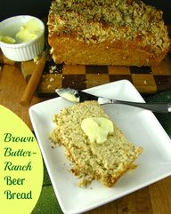 Brown Butter-Ranch B