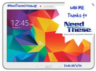 NeedThese - Samsung