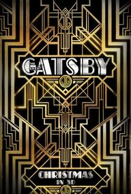 THE GREAT GATSBY Baz
