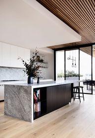 modern kitchen #homedesign #style
