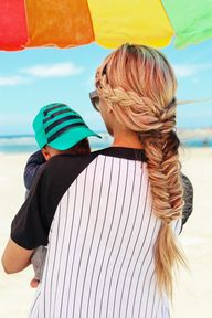 dream braid...