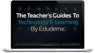 The Teacher's Guides