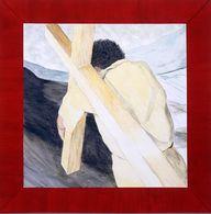 Lent 2014 at Heavenl