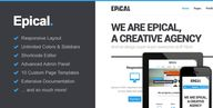 Epical - Business &