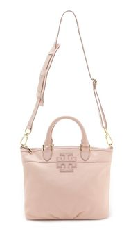Tory Burch Stacked T