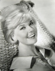 *DORIS DAY - Big Ban