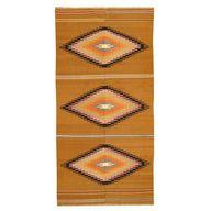 navajo style kilim r
