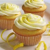 Lemon-Cream Cheese C