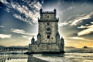 """The Tower"" by cuell"