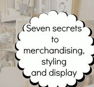 seven secrets to sty