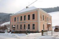 school wittgenstein trattenbach - Google Search