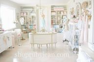Romantic Boutique In