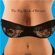 Big Book of Breasts...
